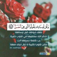 @nawalaltarqiy