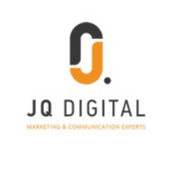 JQ Digital