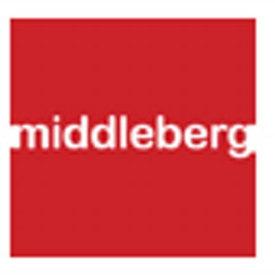 Middleberg Comm | Social Profile