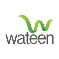 @WateenTel