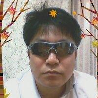 황정일 | Social Profile