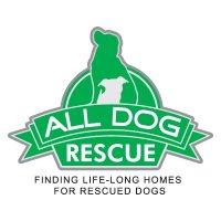 @rescue_mn