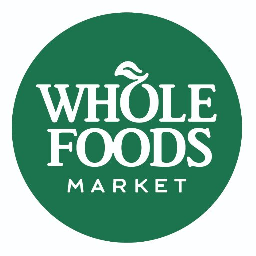 Whole Foods Market's Twitter Profile Picture