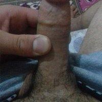 @yakisikli6565