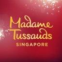 Madame Tussauds SG