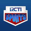 RCTI Sports