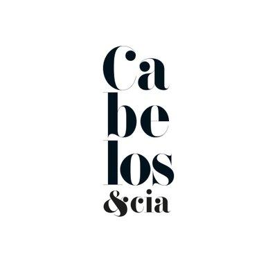Cabelos&Cia