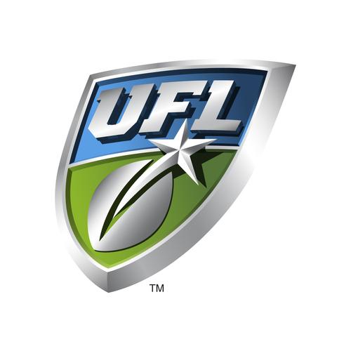 The UFL Social Profile