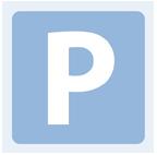 Ping.fm Social Profile