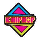 KHiphop ニュース