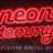 neontommy profile