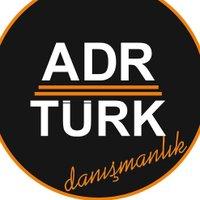 @ADRTURK