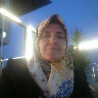 @hostesmihri55