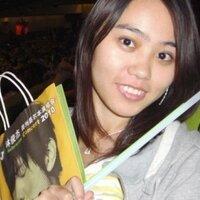 yufang chen | Social Profile