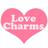 love_charms