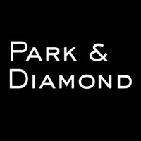 @parkdiamond_inc