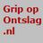 GripopOntslag.nl