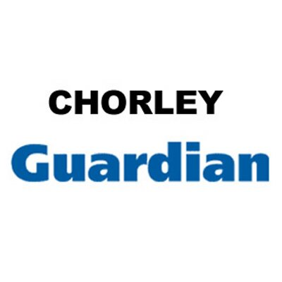 Chorley Guardian | Social Profile