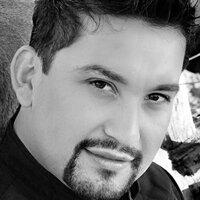 Ahui Gonzalez | Social Profile