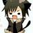 黒猫九尾   Social Profile