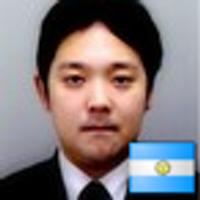 張正翼(山本博丈) | Social Profile