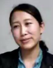 烂土豆 Social Profile