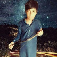 @JaanJaanJaanJa8