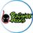 PunisherHooks