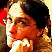 David Moser | Social Profile