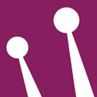 mooz | Social Profile