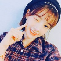 @hyun_dyu_0205