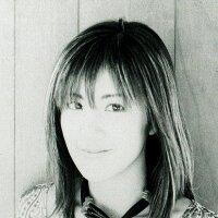 鈴木桃子MOMOKO SUZUKI | Social Profile