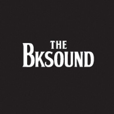 BK | Social Profile