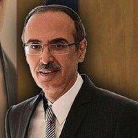 @ahmed_alofi2