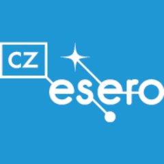 ESERO Česká republika