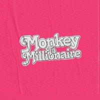 @monkey2mill