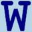wgate_info profile