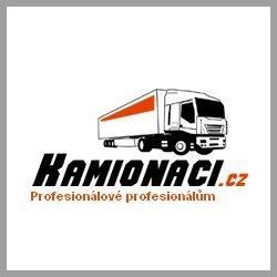 Kamioňáci.cz