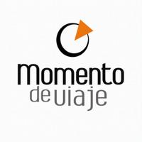 MOMENTO DE VIAJE | Social Profile