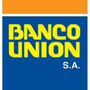 Photo of BancoUnion's Twitter profile avatar