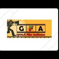 @FilmGujarati