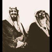 @ahl_almunakh