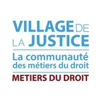 @villagejustice