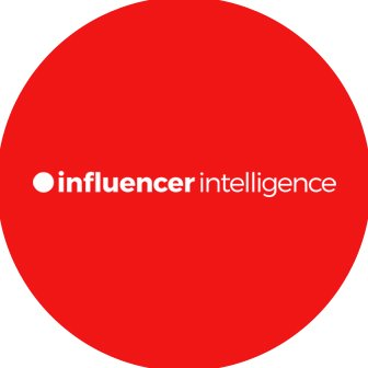 Influencer Intelligence
