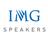 @IMGSpeakers