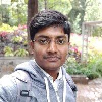 @KarthikC036