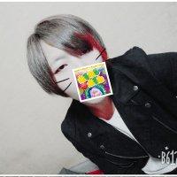 @ryo_suzune_sid