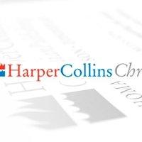 @HarpercollinsCM
