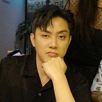@eunjiwonpic