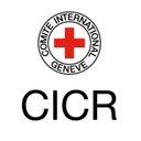 CICR Colombia
